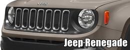 jeep zubeh r alles was ihr jeep braucht renegade station. Black Bedroom Furniture Sets. Home Design Ideas