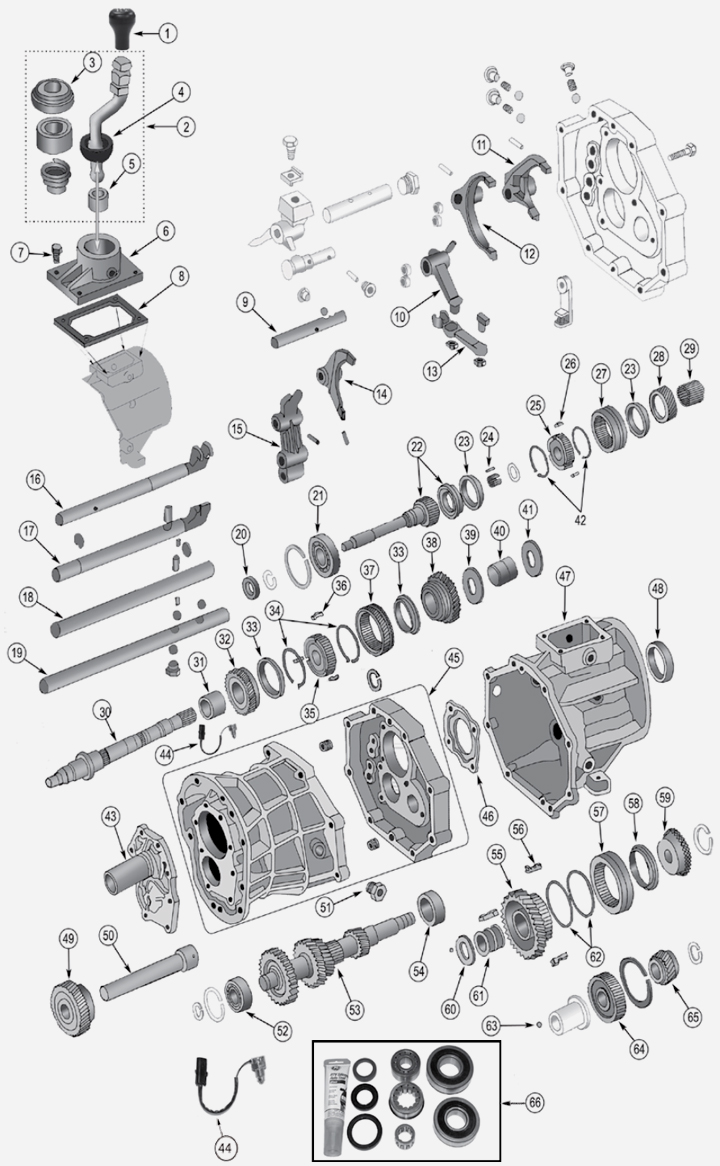 Vw as well Air Conditioner Condenser Fan Wiring Diagram further pressor Clutch Not Engaging likewise 2001 Vw Jetta Fuse Box Location likewise Jeep Wrangler TJ AX15 Schaltgetriebe 1233. on 2001 volkswagen beetle wiring diagram
