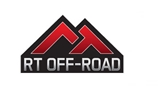 RT-Off Road
