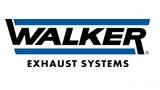 Walker Exhaust System