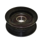 Preview: Jeep Grand Cherokee WH WK WK2 WH2 WL 3,0 + 3,6 ltr. Drive Belt Idler Pulley 11-15