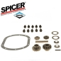 Preview: Jeep CJ Differential Set Planetenrad Satz Dana 30 Vorderachse Spicer 76-86