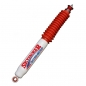 "Preview: Jeep Wrangler JK front Side Twin-Tube Shock Absorber 4-,5"" Skyjacker Nitro 8000 07-17"