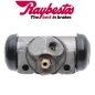 "Preview: Jeep CJ CJ5 CJ7 rear right Brake Wheel Cylinder 10"" Brake Raybestos 76-80"