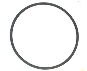 Jeep CJ SJ & J-Series Differential Cover Gasket Model 20 rear axle 76-86