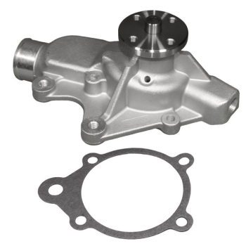 Jeep Wrangler YJ 2,5 ltr. & 4,0 ltr. Water Pump with Gasket Eastern Industries 91-95