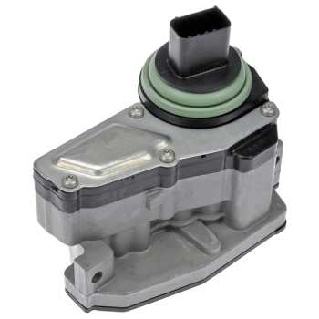 Jeep Wrangler TJ Output Geschwindigkeitssensor AT Getriebe 42RLE Standard 03-06