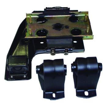 Drosselklappenschalter TPS AT Getriebe Standard 87-90 Jeep Cherokee XJ 4,0 ltr