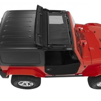 Keilrippenriemen Jeep Wrangler JK 2,8 CRD ohne Klima