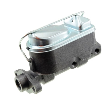 Jeep Cherokee XJ Brake Master Cylinder without ABS 90-94