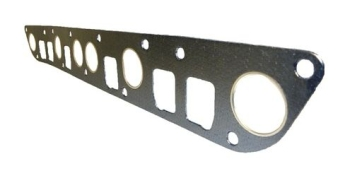 Jeep Wrangler YJ 4,0 ltr. Intake & Exhaust Manifold Gasket 91-95