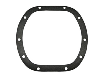 Jeep Grand Cherokee WJ WG Differential Cover Gasket Dana 30 Front Axle 99-04
