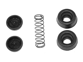 Jeep Wrangler Cherokee XJ Grand Cherokee ZJ ZG Wheel Cylinder Repair Kit 84-01