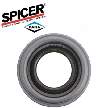 Jeep Wrangler YJ Pinion Seal Dana 44 rear axle Spicer 87-95
