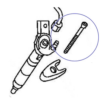 John Deere 214 Parts Diagram together with Fuel Pump Function moreover Yanmar Ignition Switch Wiring Diagram furthermore Post perkins Diesel Timing Diagram 404861 besides Old Dodge Fuel Pump Parts. on yanmar marine engine parts diagram