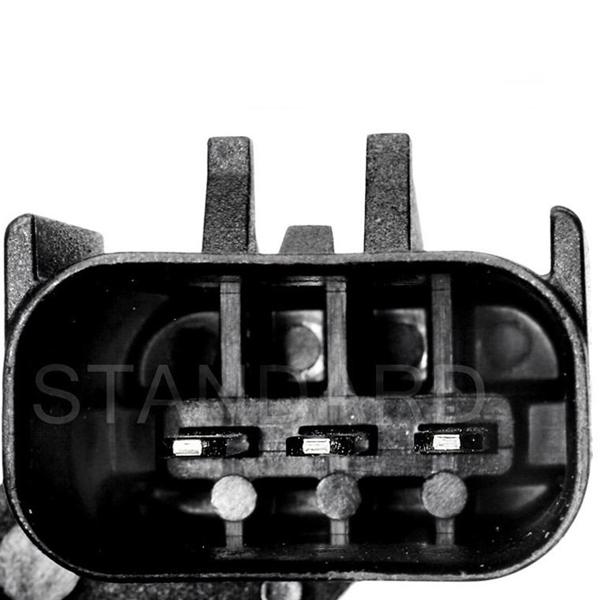 OT Geber Kurbelwellensensor Standard 05-06 Jeep Wrangler TJ 2,4 ltr