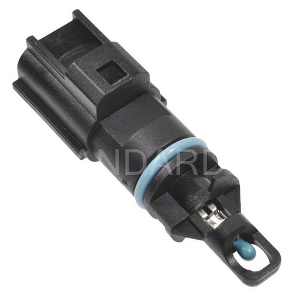 MOPAR 56028364AA Air Charge Temperature Sensor-Temperature Sensor