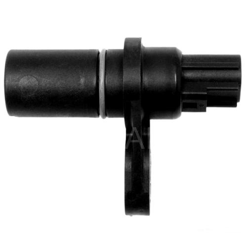 Geschwindigkeitssensor Automatikgetriebe 45RFE Jeep Grand Cherokee WJ//WG 99//04