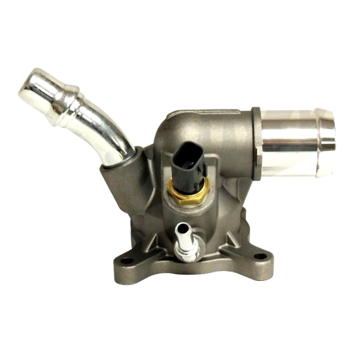 Jeep Cherokee KL 2,4 ltr. Thermostat 90° inkl. Thermostatgehäuse 14-17