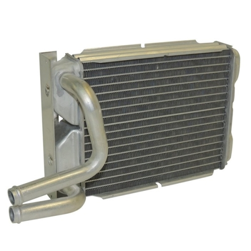 Jeep CJ CJ5 CJ7 CJ8 Heater Core 77-86