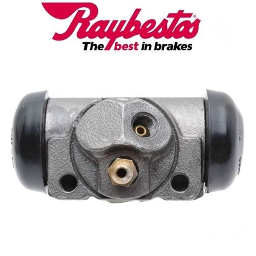 "Jeep CJ CJ5 CJ7 rear right Brake Wheel Cylinder 10"" Brake Raybestos 76-80"