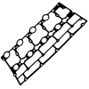 Product likewise 321859648464 likewise 17569 additionally 466 B66 Mopar 1966 67 B Body Door Sill Plates further Showthread. on mopar mirrors